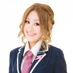 田辺麗圭の画像 p1_1